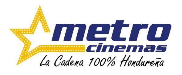 Metrocinemas Novacentro